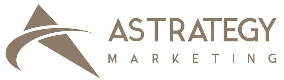 Astrategy Marketing